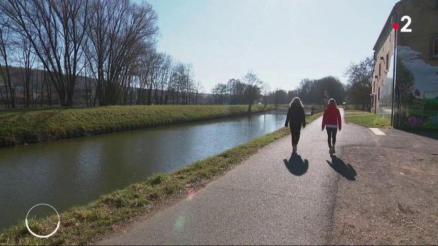 Moselle : les habitants transfrontaliers en colère après les nouvelles restrictions imposées par l'Allemagne