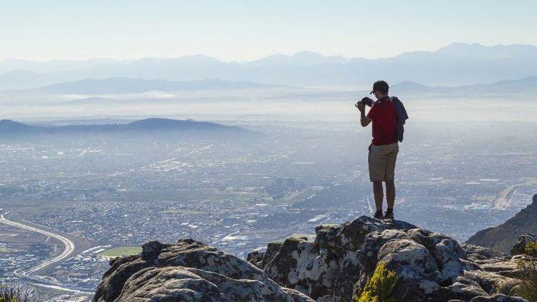 L'Afrique du Sud développe son tourisme. (Mint Images)