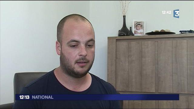 Marseille : après s'être fait usurper son identité, un homme se retrouve menacé par la mafia