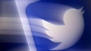 Des appels à la violence ont été diffusés sur Twitter contre la communauté asiatique.  (OLIVIER DOULIERY / AFP)