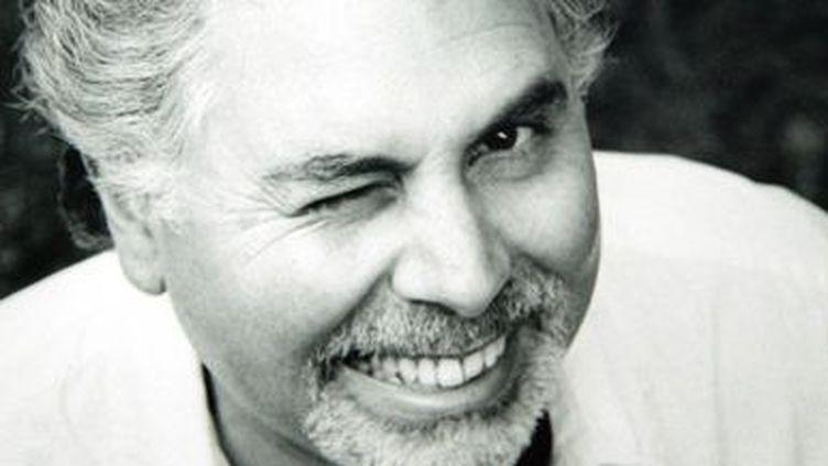 David Koven de retour avec un dernier album  (DR)