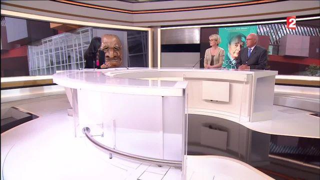 Jacques Chirac : le musée du quai Branly fête ses 10 ans