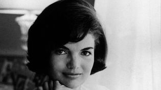 Jackie Kennedy à New York   (France Télévisions/culturebox)
