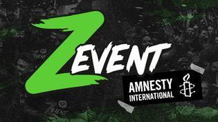 L'événement s'est tenu du 16 au 18 octobre à Montpellier. (Z EVENT (Capture d'écran))