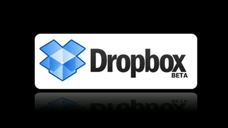 Dropbox compte 25 millions d'utilisateurs à travers le monde (DR)