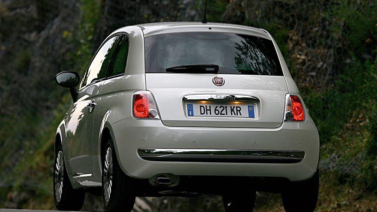 (Fiat)
