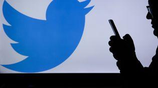 Twittera appelé ses utilisateurs a changé leur mot de passe (GOKHAN BALCI / ANADOLU AGENCY / AFP)