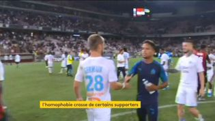 Homophobie Nice (FRANCEINFO)