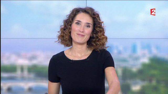 """Frédéric Rouvillois : """"La vraie politesse est dans la gratuité"""""""