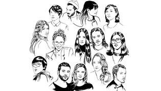 Designers appartment, les créateurs présents en mars 2016