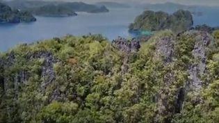 El Nido : le trésor des Philippines protégé du tourisme de masse (El Nido : le trésor des Philippines protégé du tourisme de masse)