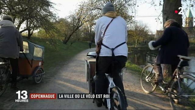 Feuilleton : la planète à bicyclette (2/5)