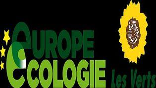 Europe Ecologie Les Verts appelle à la mobilisation contre le passage d'un convoi radioactif