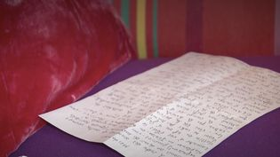 L'attentat qui a causé la mort de SamuelPaty, enseignant, vendredi 16 octobre, s'inscrit dans un contexte d'atteinte à la laïcité.Des professeurs témoignent de tentatives de déstabilisation dont ils ont été victimes. (France 2)