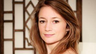 Sabine Devieilhe, une des sopranos les plus douées de sa génération  (Jensupaph)