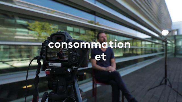 6media-philo-consommation et responsabilité-guyard