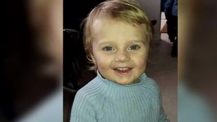 Procès : justice pour le petit Tony (FRANCE 3)