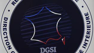 Les interpellations ont été menéespar les policiers de la Direction générale de la sécurité intérieure (DGSI) le 23 juin 2018. (LIONEL BONAVENTURE / AFP)