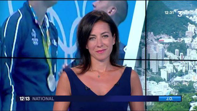 Rio 2016 : quels espoirs pour les Français ce lundi ?