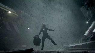 """Prometheus"" de Ridley Scott  (Twentieth Century Fox France )"