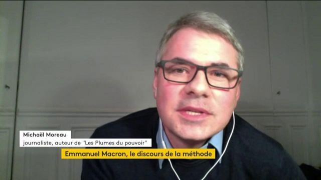 #OnVousRépond : le médecin Damien Mascret vous éclaire sur le coronavirus