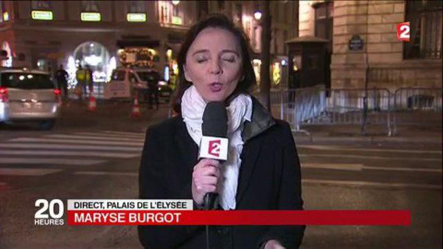 Manuel Valls candidat : qui pour lui succéder à Matignon dès mardi ?