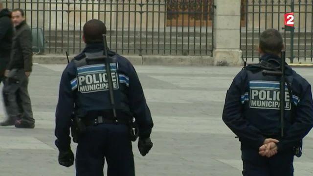 Assaut à Saint-Denis : la vie reprend doucement son cours