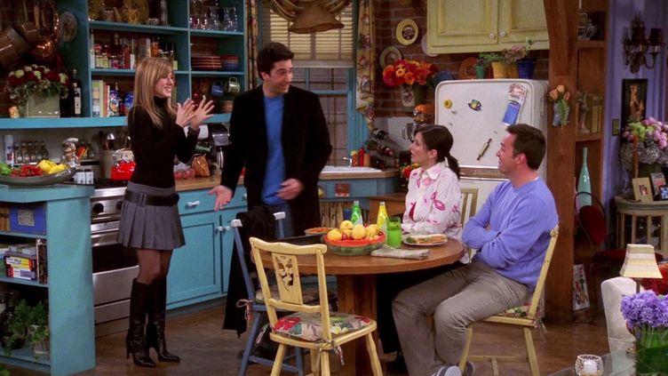 La série Friends fête ses 25 ans en 2019. (FR_tmdb)
