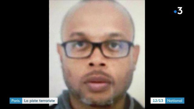 Attaque à la préfecture de police : les enquêteurs suivent la piste terroriste