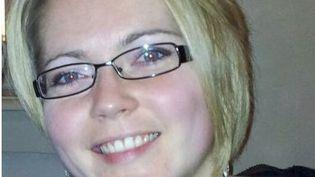 Photo non datée d'Alexia, âgée de 29 ans. La joggeuse est portée disparue en Haute-Saône. (GENDARMERIE NATIONALE)