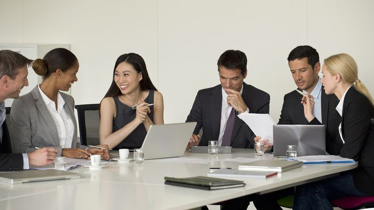 La principale revendication religieuse au travail est la demande d'absence pour une fête religieuse. (  MAXPPP)