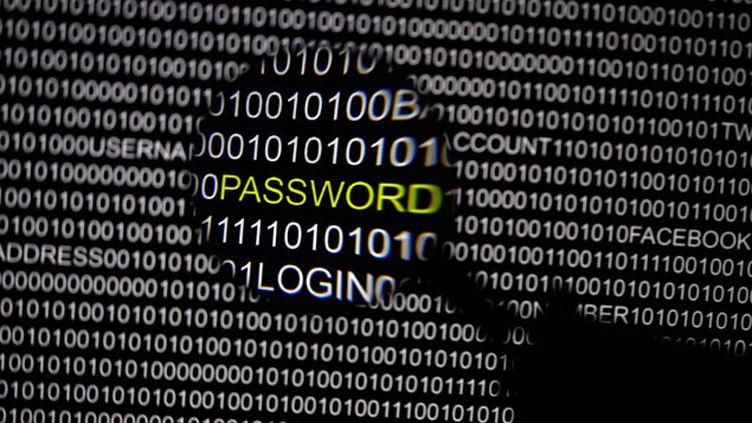 (L'espionnage industriel, un phénomène qui se généralise © REUTERS / Pawel Kopczynski)