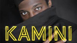 Kamini - Album 3ème acte (Kamini - 3ème acte)
