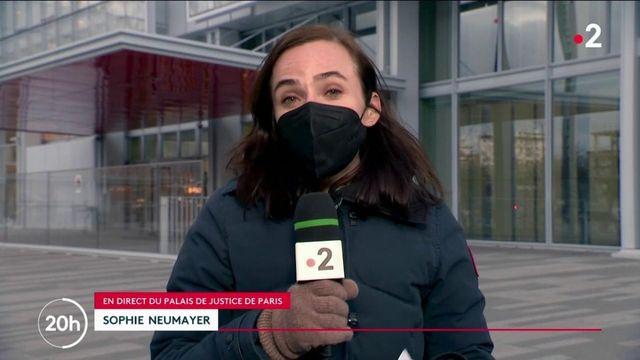 Affaire Estelle Mouzin: l'ancienne épouse de Michel Fourniret avoue avoir joué un rôle dans la séquestration de la fillette