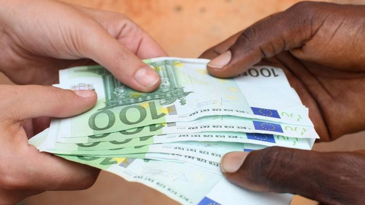 L'enquête de Global Witness et PLAAF révèle que le magnat controversé du secteur minier Dan Gertler continue de mener des affaires suspectes en RDC. (Image d'illustration (Photo AFP/ Pascal Deloche/Godong))