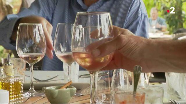 Vin rosé : les prix vont-ils flamber ?