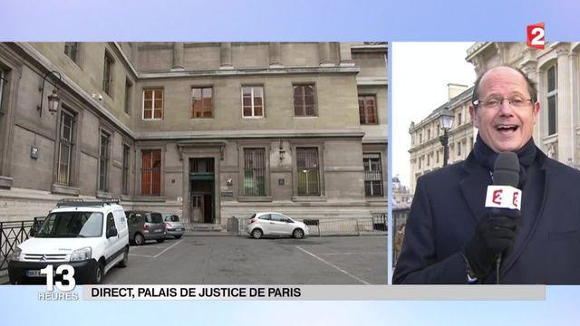 Agression antisémite à Marseille : l'adolescent affirme regretter de ne pas avoir tué