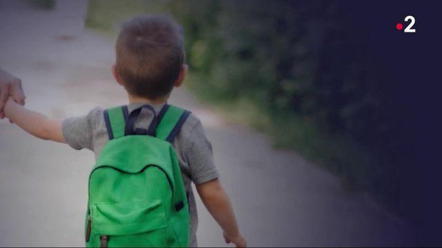 Lutte contre la pédophilie : une campagne de prévention inédite