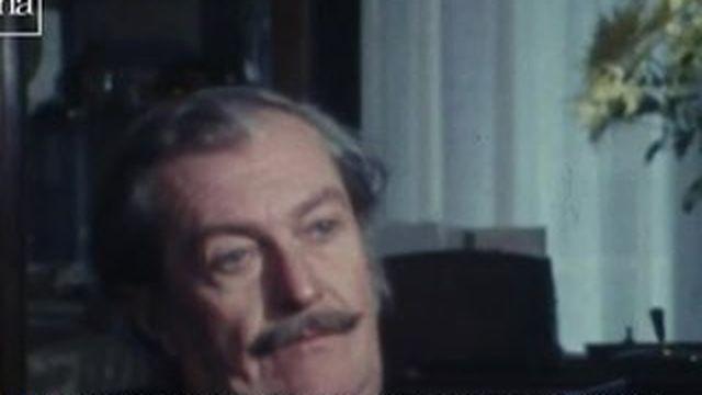 Qui a tué le juge François Renaud ?