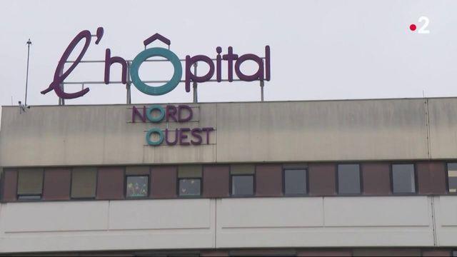 Cyberattaques : une semaine après Dax, l'hôpital de Villefranche-sur-Saône pris pour cible