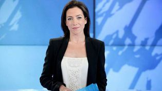 (NON AFFECT? / FRANCE 3)