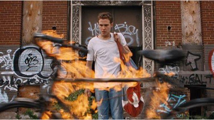 """""""Lost River"""" de Ryan Gosling  (Bold Films)"""