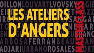 Les ateliers d'Angers, une semaine de réflexion et de débats pour les jeunes cinéastes et de projections pour le public  (Les Ateliers d'Angers)