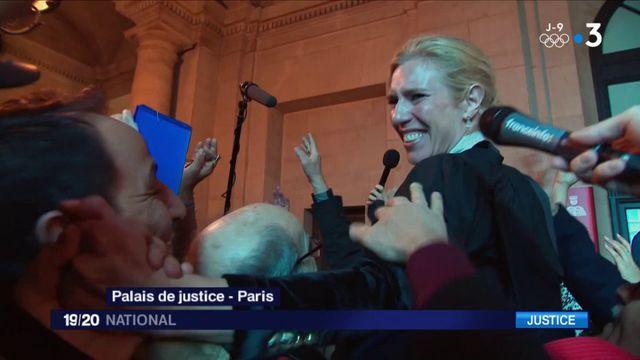 Justice : les chibanis gagnent leur procès contre la SNCF