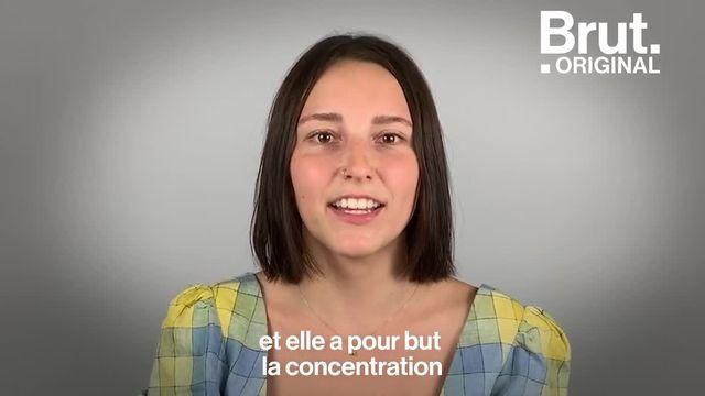 En néerlandais, ce concept a un nom : le Niksen. Et selon la psychothérapeute Katie Krimer, voilà pourquoi ne rien faire est un vrai défi.