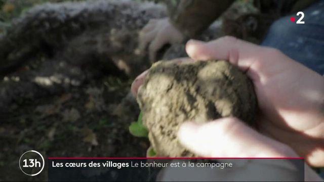 Feuilleton : les cœurs des villages (5/5)