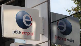 Fin septembre, Pôle emploia recensé 3,49 millions de demandeurs d'emploi en métropole, selon le ministère du Travail.  (MAXPPP)
