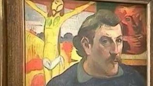 gauguin (FRANCE 2)