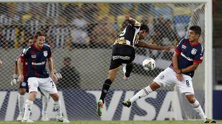 (Sergio Moraes Reuters)