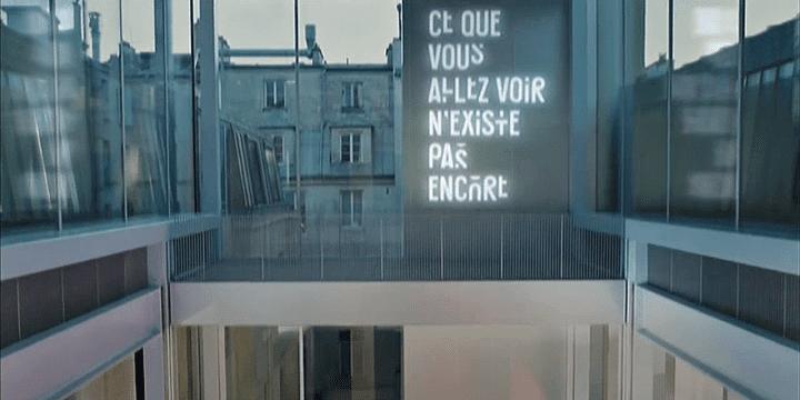 (France 2 / Culturebox)
